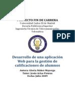 PFC_Gloria_Nuñez_Mayorga