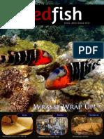Redfish Magazine 2012 June