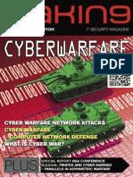 Hacking - 201204