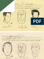 2014-02-13 EXPRESIÓN DE LOS ROSTROS107.pdf