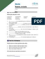 Send Julia Roberts, Not Tanks - Advanced.pdf