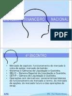conhecimentos_bancarios-aula4