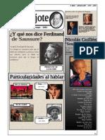 GUIA Nº2 - FAMILIAS LINGUISTICAS