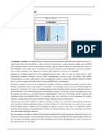 Antenna (radio).pdf