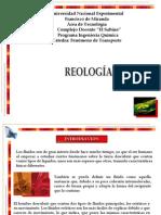 reologc3ada-1