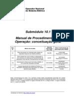 Submódulo 10.1_Rev_1.0