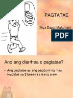 Module+Diarrhea