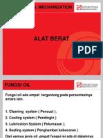 Alat Berat Final-OK
