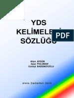 sozluk.pdf