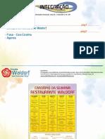 Integração 291 - 13/02/2014
