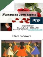 melindre-130227120036-phpapp01