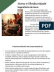 magnetismoemediunidade-131025092542-phpapp01