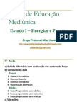cemaula5-100928163001-phpapp01
