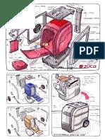 Car liu Sketches.pdf