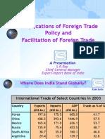 NFTP Presentation