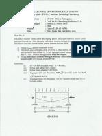 SI-4215 Beton Prategang