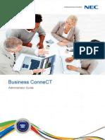 BCT 4.5 - Administrator Guide-En