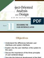 01 UI Design Satzsinger and Shelly Cashman