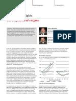 Economist Insights 2014 02 10