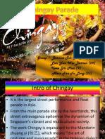 CID Slides (Chingay)