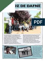 Dafne2012..pdf