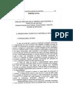 Curs - Tehnici Pentru Siguranta Alimentatiei - 2013