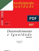 livro_desenvigualdade_80anos