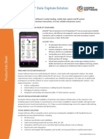 ACQUIRE Product Data Sheet