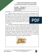 SCR 07-2011 SergioRoberto - Ativ01