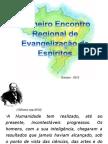 iencontroregional-comsom-121015160218-phpapp01