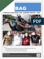 Ratbag Number 4 Final PDF