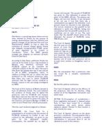 C2_1 Pineda v. Dela Rama