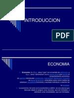 MICROECONOMIA_Presentación