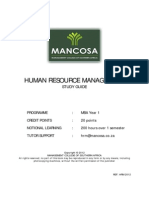 MBA hrHuman Resource Management Mr Yasin.pdf