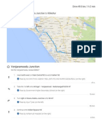 Google Mapjhhs