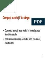 Azotati_neproteici