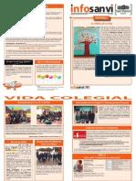 HOJA 1673.pdf