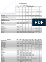 tabela IPVA 2014.xlsx