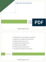 Modulo1-Procesos