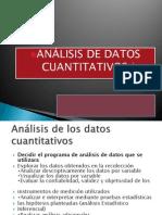 analisisdedatoscuantitativos