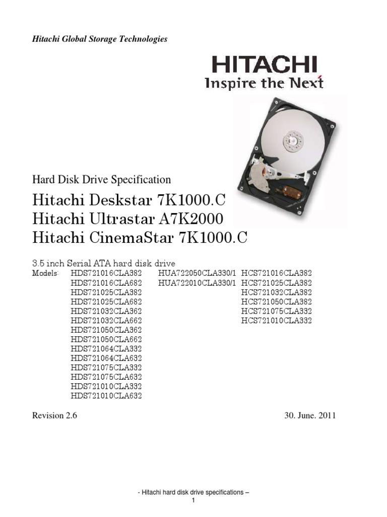 Harga Dan Spesifikasi Unitek Aluminum Usb 30 To Sata Dual Bay Wd Element 1tb Harddisk External 25ampquot Resmi 7k1000c Usa7k2000 Oemspec V26 Hard Disk Drive Electronic