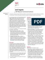 SIP PDF1