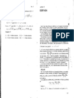 Analisis Matematico 1-Derivadas-Limites-Integrales.pdf