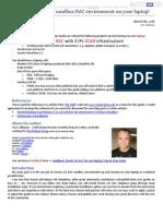 2nodesoracle12craconyourlaptopvirtualboxstepbystepguide1-0-130627143310-phpapp02
