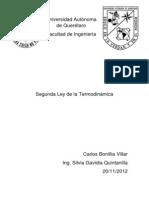 SegundaLeydelaTermodinamica.pdf