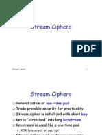 5_StreamCiphers
