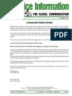 Serinfo164.PDF