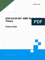 ZGO-04-02-007_AMR_Radio_Link_Timers_FG_20101030