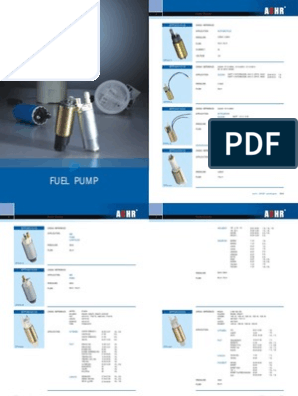 on airtex fuel pump wiring diagram