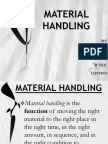 mtrlhandling-120319105358-phpapp01